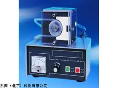 杰西北京厂家直销JT-HL-3、JT-HL-4恒流泵