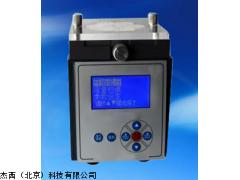 杰西北京厂家直销JT-HL-B电脑恒流泵