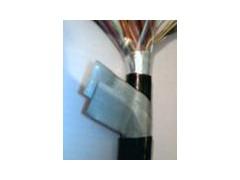 TVR电动葫芦专用电缆生产基地TVR吊篮线