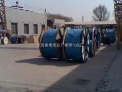 北京新价格JHS 4*6防水橡套电缆直销价