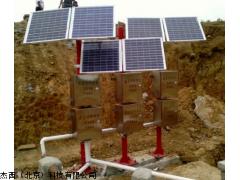 杰西北京厂家直销JT-TRSQ 土壤墒情监测站