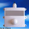 杰西北京厂家直销JT-ZD-A 照度传感器