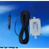 杰西北京厂家直销JT-TR-SJ 土壤PH值传感器-在线式