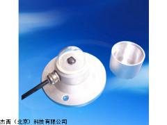 杰西北京厂家直销JT-GDZ-01光电式总辐射传感器