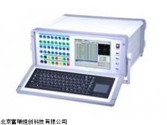 SN/SF-2008C 北京六相微机继电保护测试仪