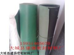 天津橡胶板厂家直销 丁苯橡胶板 黑色工业用耐磨橡胶板