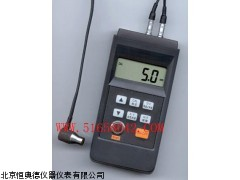 HQ3-TM250a超声波测厚仪