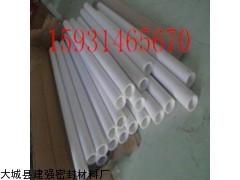 厂家直 PTFE管  聚四氟乙烯管  铁氟龙管   塑料王管