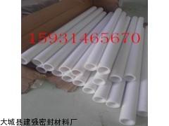 密封件 聚四氟乙烯管 四氟管 PTFE管 密封件材料