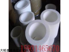 专业生产 四氟制品 四氟管 聚四氟乙烯管