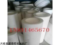 聚四氟乙烯管 四氟管 特氟龙管 纯白四氟管