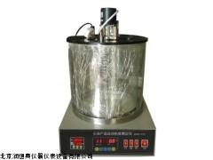 RHA-XH103B   油品运动粘度测定仪
