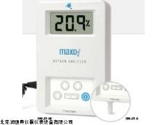 RHA-OM2/AE    便携式电化学氧分析仪