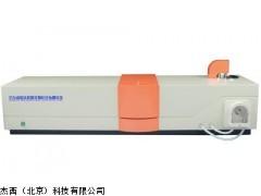 杰西北京JT-LDY-3000自动宽量程激光颗粒分布测量仪