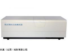 杰西北京JT-LDY-101BII激光颗粒分布测量仪