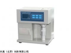 杰西北京厂家直销JT-BDY-202型白度测量仪