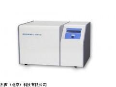 杰西北京厂家直销JT-LDY-202i离心沉降粒度仪