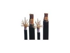 MYJV高压阻燃电力电缆产品提供