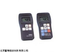 超声波测厚仪LT/DM4,北京穿涂层测厚仪
