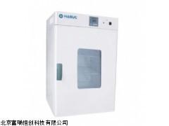 电热恒温鼓风干燥箱GH/DHG-9245A,北京立式干燥箱