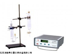 表面张力测定仪/表面张力检测仪 气泡法RHA-DP-AW