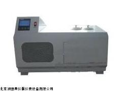 石油产品凝点测定器/凝固点测定仪/凝固点检测仪