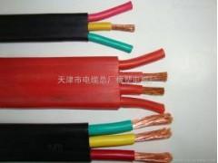 矿用采煤机橡套电缆MCP-3.3
