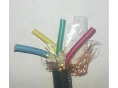 kvvP2屏蔽控制电缆