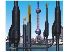采煤机橡套软电缆MCP-1.9/3.3