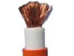 MCP-采煤机橡套软电缆