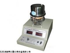 导热系数测试仪(平板稳态法)RHA-DRP-II