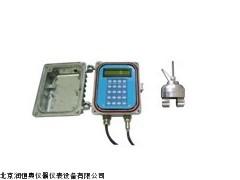 水质在线悬浮物分析仪/悬浮物检测仪/在线悬浮物测试仪