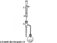 甲苯法水分测定仪/甲苯法水分测定装置/药典甲苯法测水份测定器