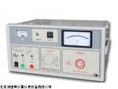 耐压测试仪/耐压测定仪/耐压检测仪RHA-CC2672A