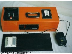 突起路标测量仪/路标测试仪/反射系数测定仪