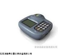 多参数食品安全速测仪/食品安全速测仪/食品添加剂检测仪
