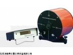 激光功率监测仪/激光功率计/功率仪RHA6313B