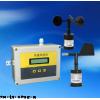 杰西北京厂家直销JT-SD1 风速风向仪