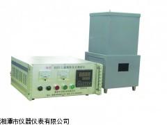 湘科CJY-I玻璃退火温度测定仪,玻璃应变点测定仪价格