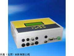 杰西北京厂家直销JTC系列 气象站数据采集仪