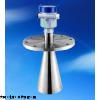 杰西北京廠家直銷JT-RL30 雷達水位計