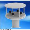 杰西北京厂家直销JT-CYT2超声波风速风向传感器