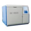 GC-9800型氣相色譜儀