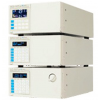 LC-10Tvp等度高效液相色譜儀