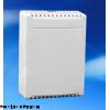 杰西北京厂家直销JT-QS 大气湿度传感器