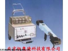 材质看谱仪/金属元素分析仪/元素分析仪/无损检测仪