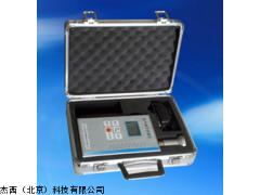 杰西北京厂家直销JT-FYLZ 空气负氧离子传感器