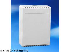 杰西北京厂家直销JT-C02-C1 二氧化碳传感器