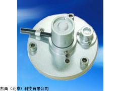 杰西北京厂家直销JT-GFS-C1 光合有效辐射表