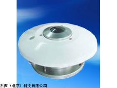 杰西北京厂家直销JT-CFS 长波辐射表